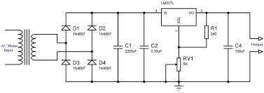 electronic circuit schematics pic16f84 tone generator bit wiring
