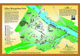 Downtown Austin Map by A Guide To Zilker Park In Austin Texas Free Fun In Austin