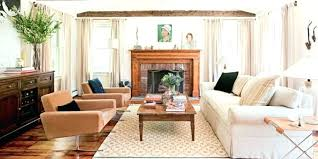 home decorating ideas for living rooms best home decor ideas fascinating modern home decor ideas and best