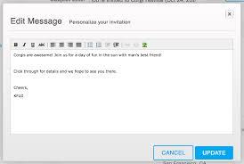 email invitations custom email invitations oxyline 32eb554fbe37