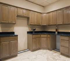 cerused oak kitchen cabinets ideal kitchens advantage group cabinets
