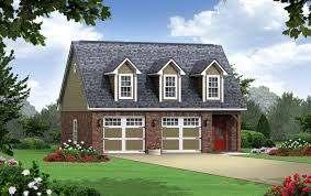 Southern Living Garage Plans Garage Plans With Living Space Descargas Mundiales Com