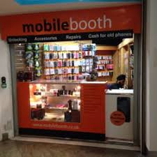 mobile photo booth mobile booth mobile phones paradise forum shopping centre