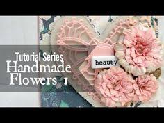this is an easy step by step tutorial showing how to make