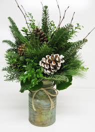 Small Flower Arrangements Centerpieces Wedding Arrangements