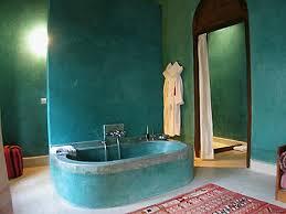 dark turquoise bathroom descargas mundiales com
