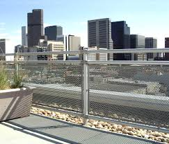 balconies frame speed rail c3 a2 c2 ae loversiq