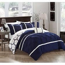 Bed In A Bag King Comforter Sets Bed In A Bag Sets And Bedding In A Bag Beddingtrends Bedding