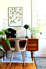 office design plants for office space best plants for office