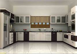 luxury middle class home interior design home design image