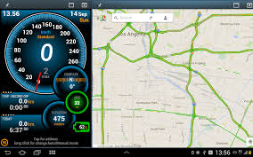 ulysse speedometer android apps on google play