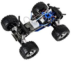 monster truck rc nitro rc nitro u0026 gas repair u0026 services traxxas losi hpi