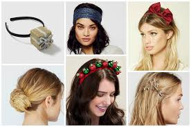 accessories for hair christmas hair accessories you need to get asap alldaychic