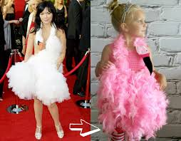 swan dress bjork s swan dress search björk s dresses like or no