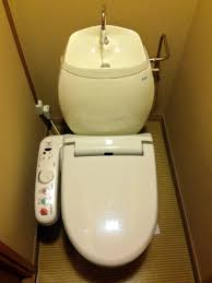 Japanese Wc Bidet Everything Old Is New Again The Toilet Sink Edition All Tech