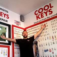 lexus san diego yelp welcome to the shop lots of fancy house keys car keys chip keys