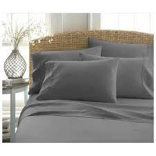 soft bed sheets i enjoy bedding company rakuten home collection premium ultra
