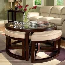7 best living room furniture images on pinterest living room
