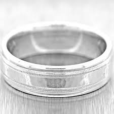 mens wedding ring sizes 17 best mens rings images on wedding band rings ring