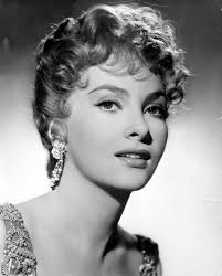 old movie stars photos which old hollywood actress was