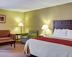 hotels near i 30 and i 430 in little rock ar