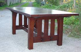 round table corning ca stickley coffee table coffee table designs