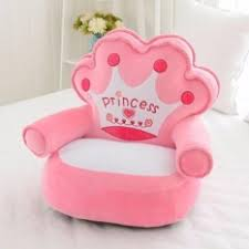 kids chairs buy kids chairs at best price in malaysia www