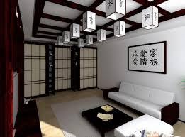 Asian Interior Designer by Asian House Interior Design U2013 Basic Principles Of Decoration