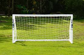 backyard soccer goals australia home outdoor decoration