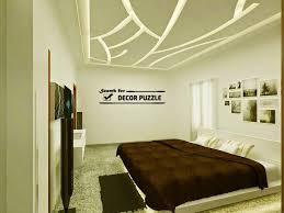 Pop Design For Bedroom Bedroom Design Beautiful Ceiling Designs Fall Ceiling Designs For