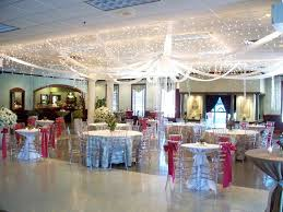 venues best events catering
