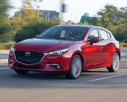mazda cars for mazda dealer gladstone or new used cars for sale near portland or