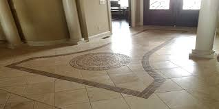 tc flooring services in cincinnati oh nearsay