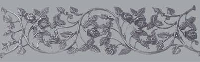 european ornamental iron work inc 630 705 9300