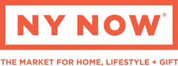 Home Design Trade Show Nyc Trade Shows Saikai