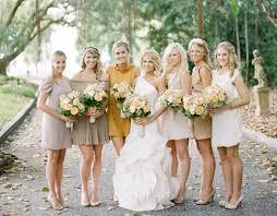 rent a bridesmaid dress why not rent your bridesmaid dress ottawa wedding journal