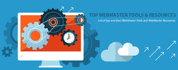 best webmaster tools and resources get data of your website seo