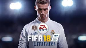best place to buy xbox one on black friday where to buy cheapest fifa 18 for ps4 and xbox one best deals at