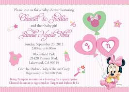 baby shower invitations boy tags snapfish baby shower