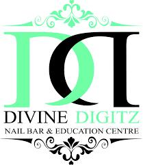 divine digitz logo2 jpg