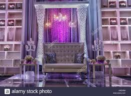 wedding backdrop mississauga elaborate backdrop ready for a punjabi wedding in mississauga