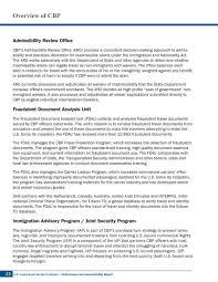 Kansas joint travel regulations images Performance accountablity repo jpeg