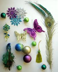 785 best ornaments images on peacock