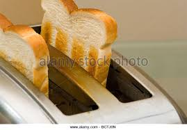 Two Toasters Two Toasters Stock Photos U0026 Two Toasters Stock Images Alamy