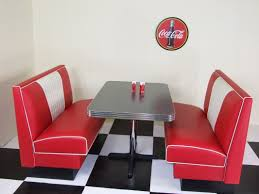 diner booth set diner booth american diner party ideas american