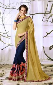 engagement sarees buy engagement sarees online sareeslane