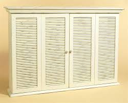 shutter tv wall cabinet shutter tv wall cabinet wall units for cabinet featured wall