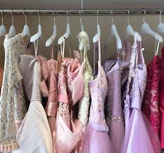 Wedding Dress Murah Jakarta Belsbee Sewa Gaun Karya Designer Lokal