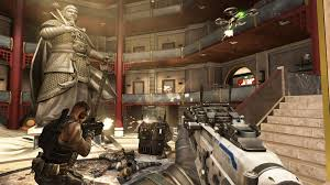 Cod Black Ops Maps Call Of Duty Black Ops 2 Bilder Eprison De