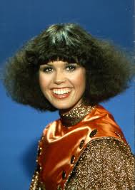 how to cut hair like marie osmond marie osmond hairstyles will be a thing of the past and here s why
